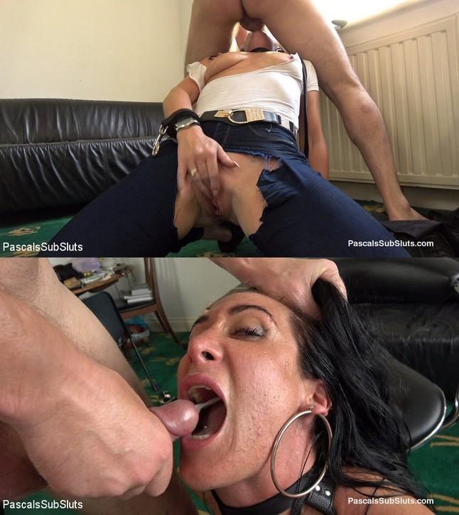 Ella Bella Porn