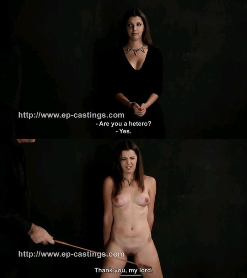 EP-CASTINGS - Helen - Helen (HD) 9 Jun 2017 (2017/HD/446 MB)