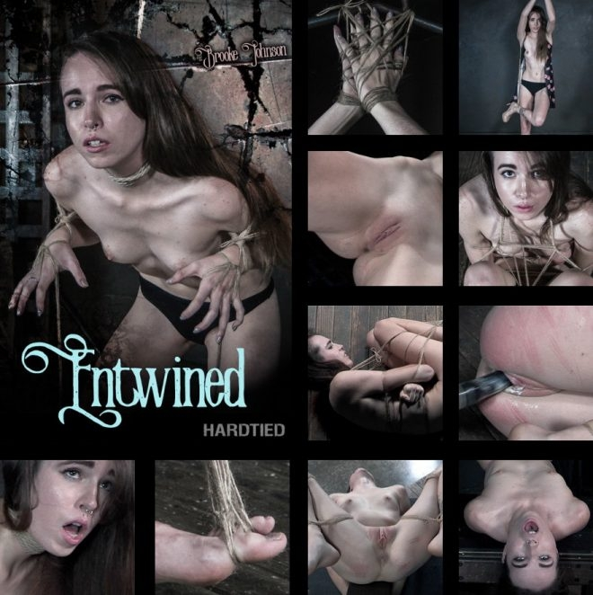 HARDTIED - Entwined (2019/HD/2.02 GB)