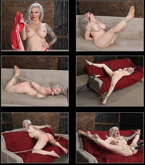 Nude pics best bdsm stream
