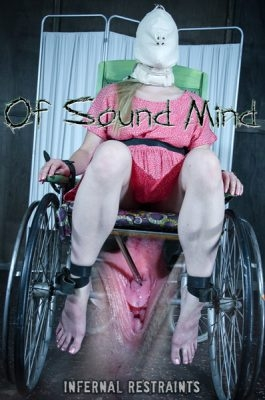 Infernal Restraints - Of Sound Mind (2020/HD/1.99 GB)