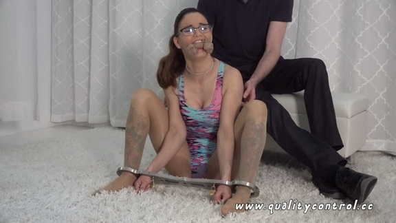 Quality Control - Kat Turner - L.M.G.O – Laughing My Glasses Off (2020/FullHD/692 MB)