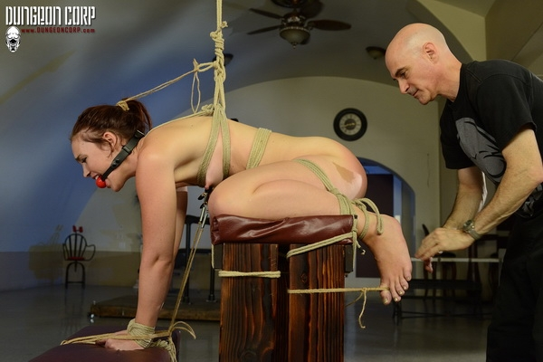 Society SM - Jodi Taylor - Punishments and Rewards (2020/HD/622 MB)